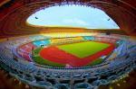 FIFA hanya Ingin 4 Venue, Stadion Riau Tak Masuk Hitungan