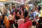 Ini Surga Belanja di Indonesia yang Tak Kalah dari Malaysia dan Thailand