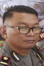 Polresta Gencarkan Operasi Berantas Narkoba