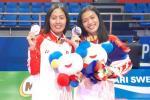 Sebegini Jumlah Bonus Atlet Peraih Medali di SEA Games 2019