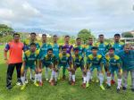 Bina Bakat FC Wakili Riau ke Piala Soeratin di Malang