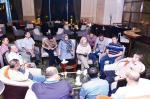 Plt Bupati Koordinasi dengan Kementerian ATR