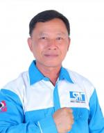 Pimpin SPN, Himanto Ingin Pekerja Terlindungi