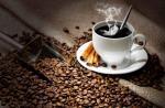 Manfaat Minum Kopi tanpa Gula untuk Kendalikan Gula Darah