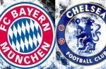 Jadwal Bola Hari Ini: Napoli Vs Barca, Chelsea Vs Bayern