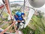 XL Axiata Raih Pertumbuhan Pendapatan di Atas Rata-Rata Industri