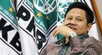 Cak Imin Terus Saja Berusaha, Pendamping Jokowi Dibahas Usai Pilkada
