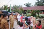 PPP Sebut Bakal Calon Pendamping Mursini dari Hilir