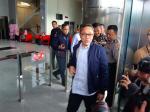 KPK Buka Peluang Konfrontir Zulhas dengan Annas Maamun