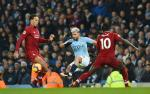 Restart Liga Inggris Terancam Pemogokan Pemain