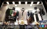 Lebih Kecil dari Messi dan Neymar, Ternyata Segini Gaji Ronaldo