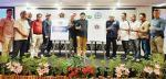 PWI Riau Luncurkan Sampul Buku Putih