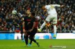 Casemiro Jadi Pahlawan Madrid saat Kalahkan Sevilla