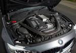 BMW Klaim Pembuat Mobil Performa Tinggi Terbaik