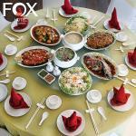 Sambut Hari Raya Imlek, Fox Hotel Berikan Promo Menarik