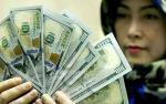 Capai Rp14.107 per USD, Rupiah Masih Belum Bisa Bergerak Bebas