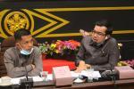DPRD Kota Pertanyakan Gojek yang Diduga Intimidasi Mitra