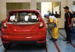 Honda Gelar Skill Contest Seluruh Diler