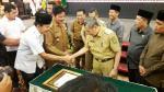 Gubri Bakal Resmikan Kantor Baru Komisi Informasi Riau