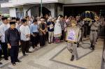 Masyarakat Riau Berterima Kasih kepada Fahmizal