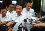 MKP Gerindra Bingung Pastikan Andre Rosiade Bersalah atau Tidak