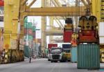 Meski Tipis, BI Bersyukur Neraca Perdagangan Agustus Cetak Surplus