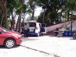 BPJS Kesehatan Tempatkan Mobil Layanan di Kecamatan