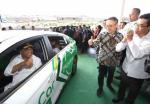 Hyundai Gelontorkan USD 750 Juta untuk Kembangkan Mobil Listrik