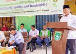 UEK-SP Upaya  Penanggulangan Kemiskinan di Tingkat Kelurahan