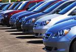 Leasing Masih Bisa Tarik Kendaraan Debitur Macet