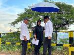 Menteri LHK: Ibu Kota Baru Dibangun dengan Konsep Kota Cerdas dan Forest City