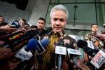 Soal Aksi Bela Rohingya di Candi Borobudur, Ini Klarifikasi Gubernur Jateng