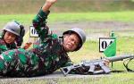 Kata Pengamat Politik, Mantan Panglima TNI Bisa Jadi Kuda Hitam, Asalkan...