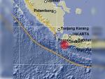 Mentawai Kembali Diguncang Gempa, Ini Kata BMKG soal Potensi Tsunami