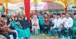 Ginda Reses, Warga Minta Pembangunan di Daerahnya Terealisasi
