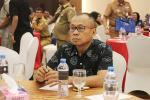 Dianggap Melawan, Golkar SiapkanSanksi untukDua Kadernya di DPRD Pekanbaru