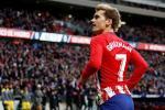 Lionel Messi: Menyenangkan jika Griezmaan Datang ke Barcelona