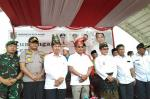 KSP RI : Riau Masa Depan Indonesia, Jawa Masa Lalu