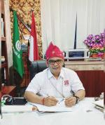 Petani Minta Presiden Tunda ISPO untuk Kebun Sawit Swadaya