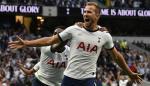 Manchester City vs Tottenham Hotspur: Tamu Melawan Inferioritas