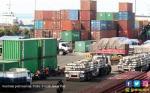 Pengusaha Diminta Ubah Jalur Ekspor