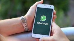 Akses WhatsApp Dibatasi, Warganet Ramai-ramai Pakai VPN