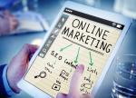 Trik Tingkatkan Penjualan Online