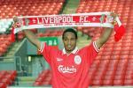 Ince: Jika Liverpool Tak Juara, Bisa Terjadi Kerusuhan