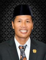 Indra Eet: Segera Tetapkan Status Darurat Bencana Nasional