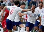 Main di Wembley, Inggris Favorit Juara Euro 2020