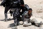 Pasukan Israel Hancurkan Desa, 35 Warga Palestina Terluka