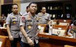 5 Tahun ke Depan, Jokowi Fokus Bangun SDM Unggul