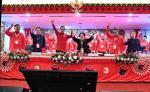 Sejumlah Nama Bakal Cawapres Jokowi Juga Dikantongi PDIP, Siapa Saja?