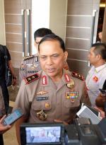 PT SSS Ditetapkan sebagai Tersangka Karhutla, Direktur Mengaku Belum Tahu
